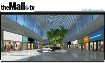 The Mall Tv