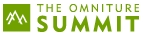 Omniture Summit