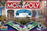 Le Monopoly Montcuq