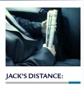 Jack arrive ...