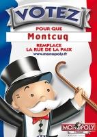 Montcuq Monopoly.jpg