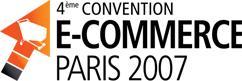 logo-ecommerce-2007.jpg