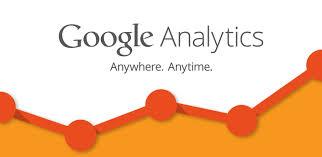 nouveautés google analytics