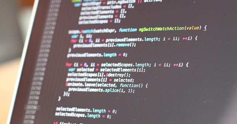 Optimiser un site