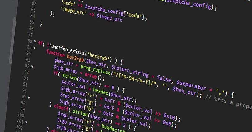 Optimisation html