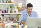 Debuter en web analytics
