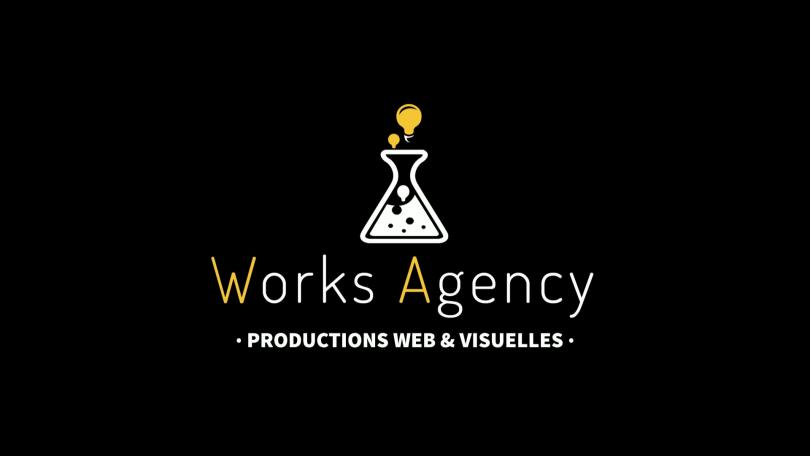 works agency