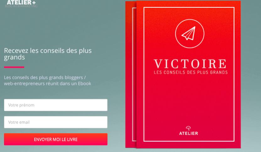 blog-web-marketing-fr