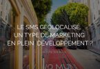 sms-geolocalise