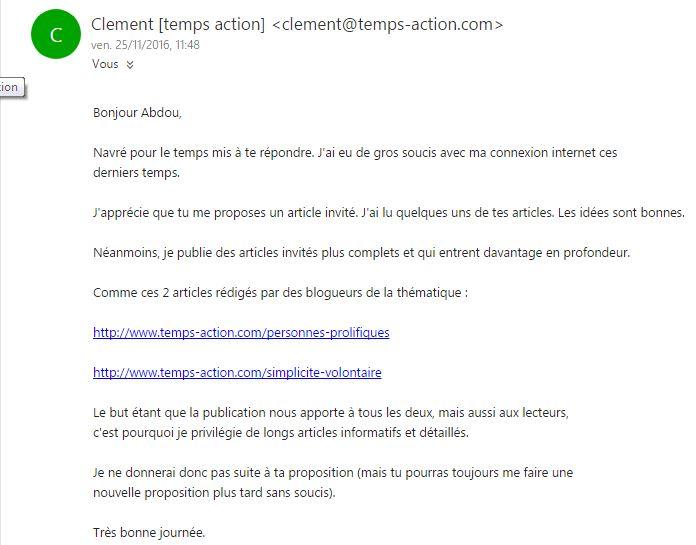 1 Clément Temps ActionJPG