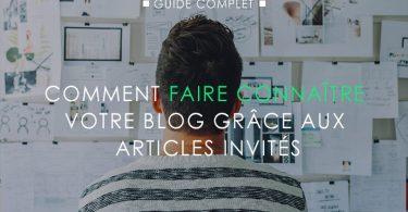 articles-invités