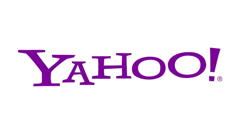 Yahoo mail rencontre